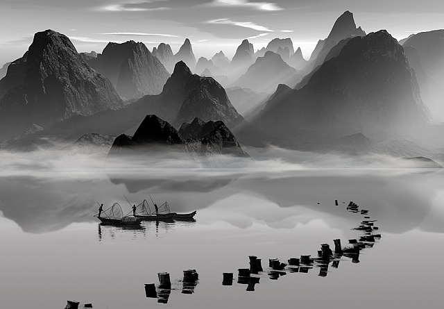 2012/October/chiang-ferry-in-the-beautiful-lake-thumb1-4448-M_l.jpg